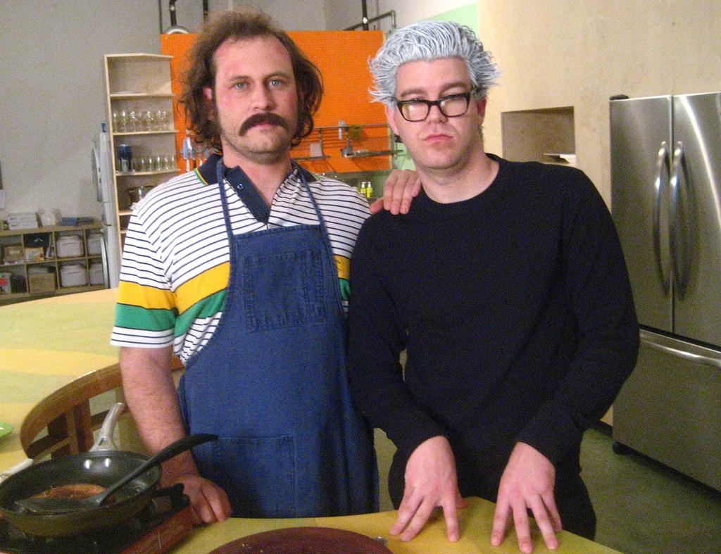 CookingWithWerner_Herzog_Jarmusch