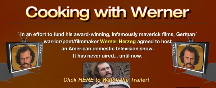 Cooking_With_Werner_website