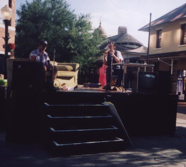 Show_OrlandoFringe2000_GreatMyst02