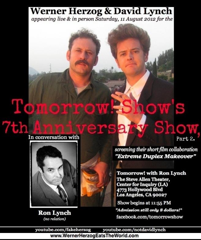 Show_herzoglynch_tomorrowshow_081112sat
