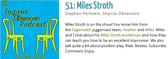 Miles_Stroth_Improv_Obsession_Podcast