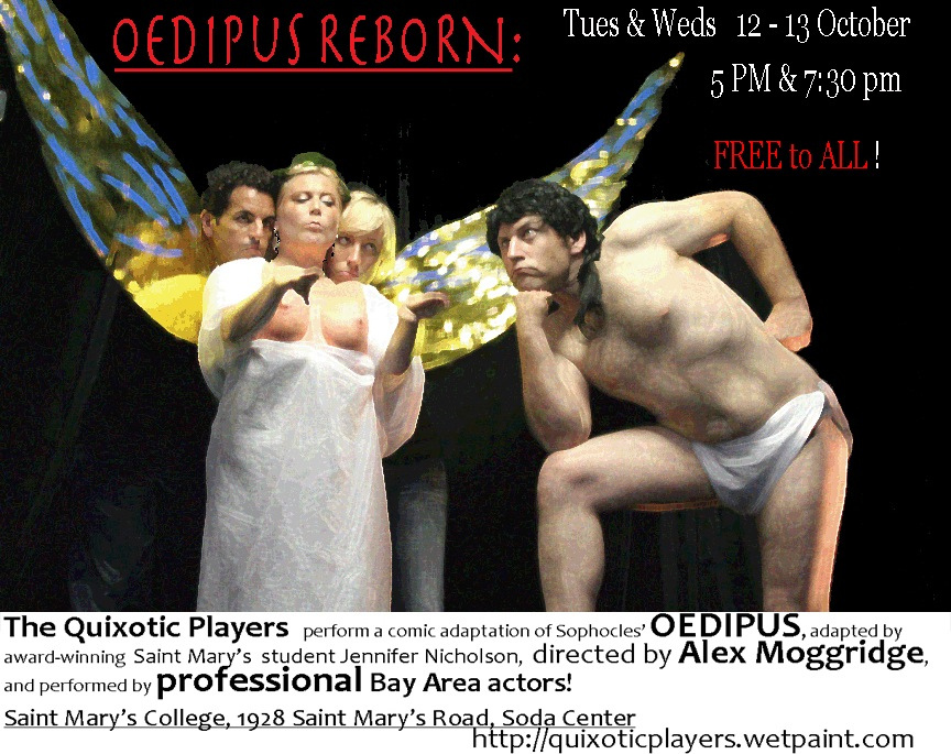 Shows_10_2010_Oedipus_Reborn