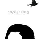RobertoAlomar_logo_100313_Tease